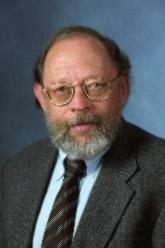 Donald Worster