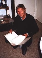 Joachim Radkau
