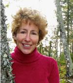 Nancy Langston, ASEH